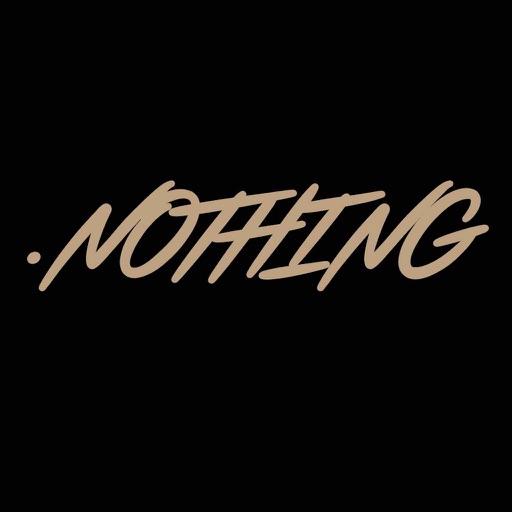 .Nothing