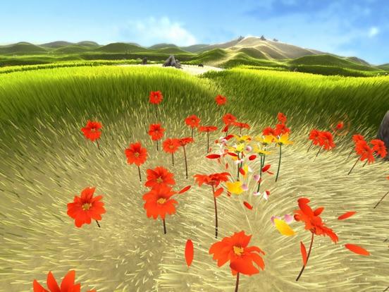 Flower screenshot 6