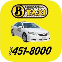 BBKK Taxi