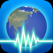地震予測プラス