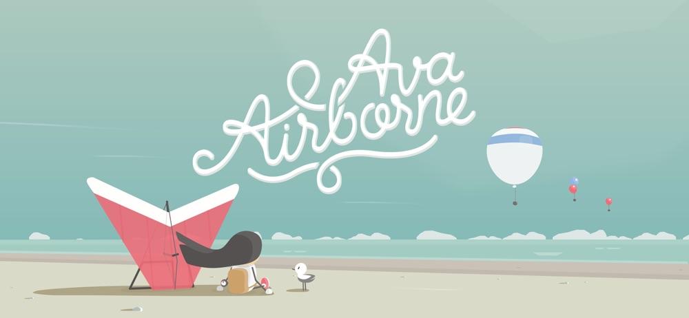 Ava Airborne Cheat Codes