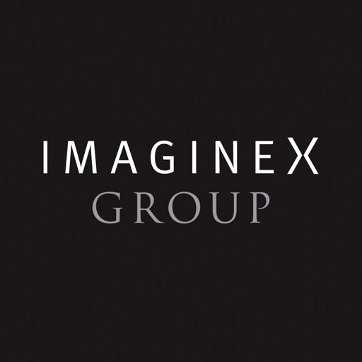 ImagineX Group