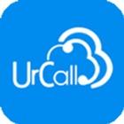 UrCall icon