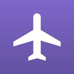 Aboard — flight navigator