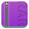 RAR Extractor and Expander - yan xixue