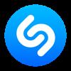 Shazam - Shazam Entertainment Ltd.