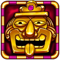 Codes for Turooka: Jungle Maze Puzzle Hack