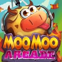 Codes for MooMoo Virtual Arcade Hack