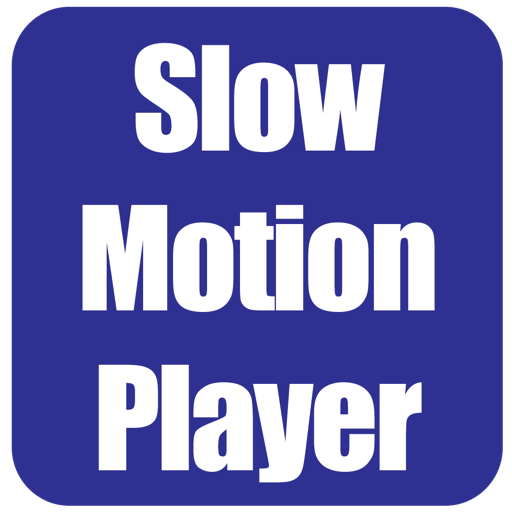 Slow Motion Player