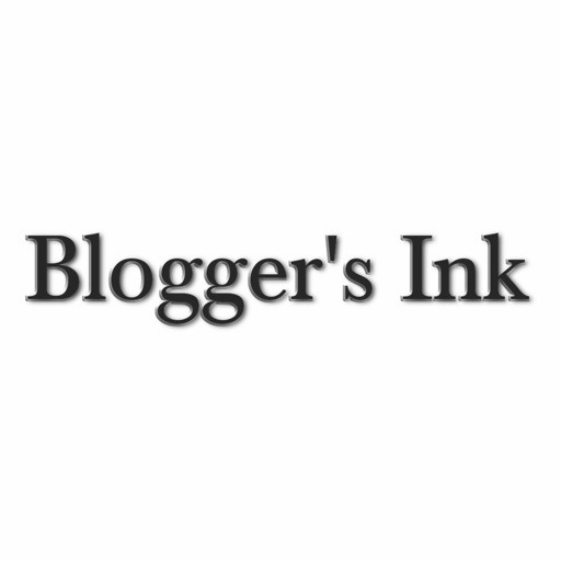 Bloggers Ink Magazine