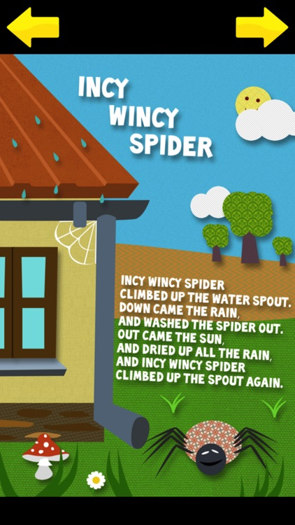 Nursery Rhymes: Vol 3 Preview screenshot-3