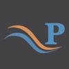 Pulsar for Salesforce
