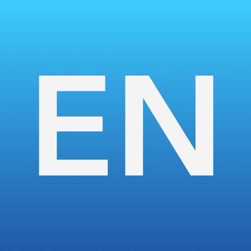 LexicEN English Offline Dictionary & Thesaurus