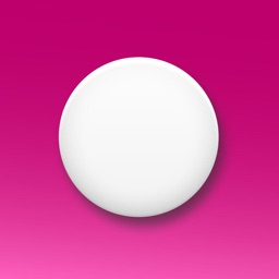 myPill® Birth Control Reminder: Pill, Ring, IUD