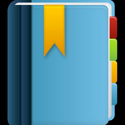 Audiobook Wizard