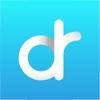 醫神 DrApp - 線上即時諮詢醫生