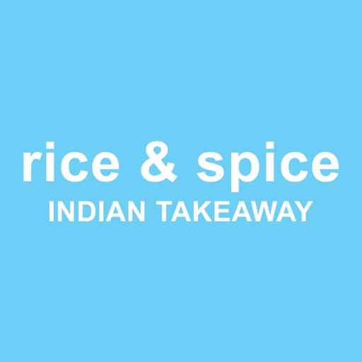 Rice & Spice Harpenden
