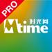 68.Mtime PRO 时光网专业版