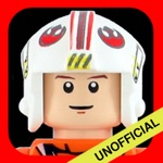 SWMinis - For LEGO® Minifigs