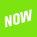 Hack YouNow: Live Stream Video Chat