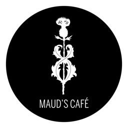 Maud's Cafe
