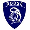 Rodse Wine and Liquor