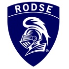 Rodse Wine and Liquor icon