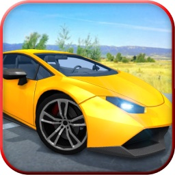 Real Car Drift racing Game 3d
