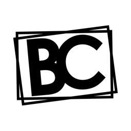 BethanyChurchTV