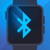 Notice App - Smart Notifier