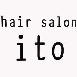hair salon ito