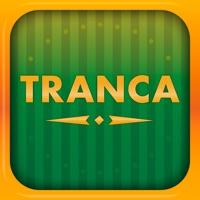Codes for Tranca Hack