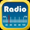 Radio FM - Tasmanic Editions