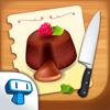 Tapps Tecnologia da Informação Ltda. - Cookbook Master - Recipe Chef artwork