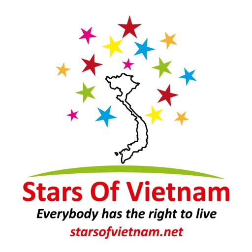 Stars Of Vietnam icon