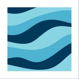 Minnesota Lakes Bank for iPad