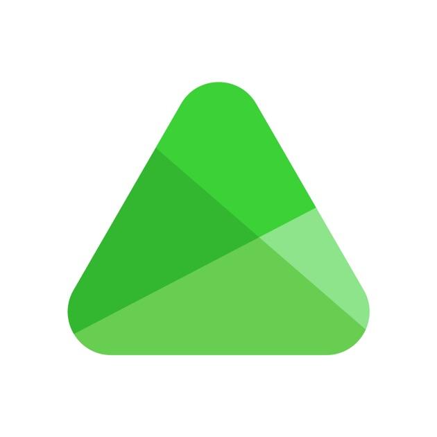 Risolvi geometria su app store for App per risolvere i problemi di geometria