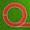 QWOP for iOS iPhone / iPad