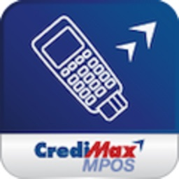 CrediMax mPOS
