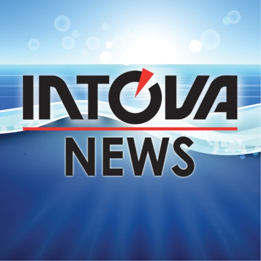 Intova Official