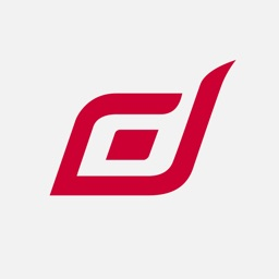 dLive OneMix