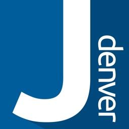 JCC Denver.