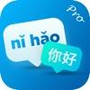 PinyinMate Pro