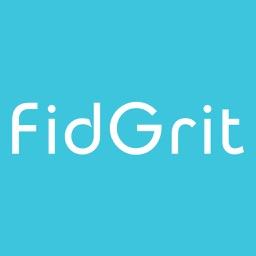 FidGrit