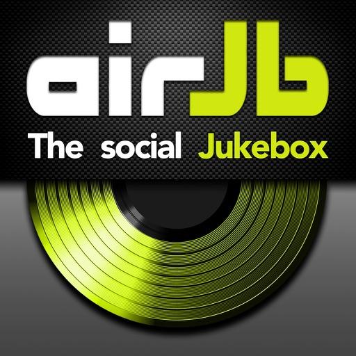 AirJB iOS App