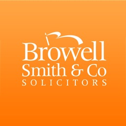 Browell Smith & Co App