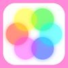 ゆるふわ美肌加工Soft Focus Proソフトフォーカス