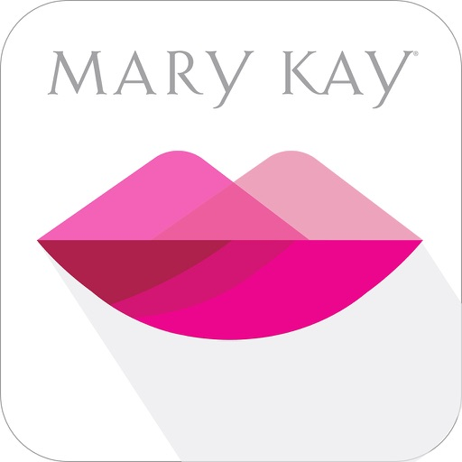 Mary Kay - Virtual Makeover