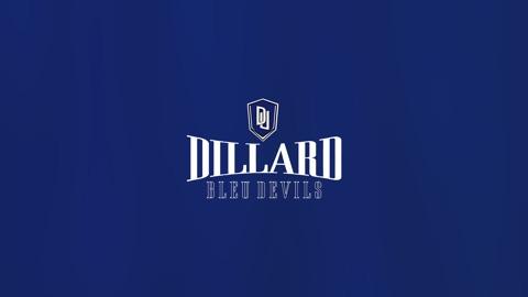 Screenshot #1 for Dillard