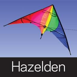 Inspirations from Hazelden